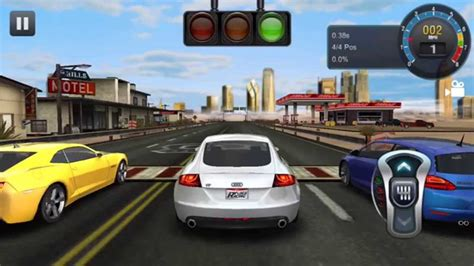 download game android drag mod drag racing real 3d android gameplay hd youtube