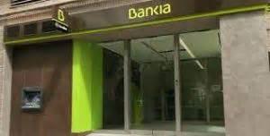 oficina bankia online bankia online c 243 mo funciona ventajas y desventajas