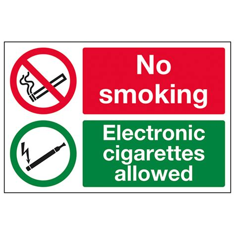 no smoking sign hackintosh no smoking electronic cigarettes allowed nobutts