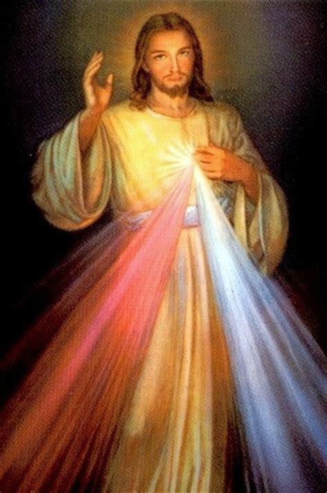 photos clipart le de la mis 233 ricorde images saintes