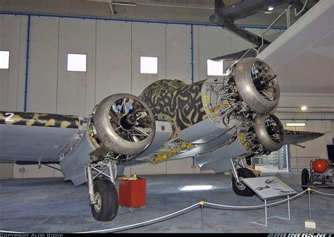 savoia marchetti s 79 sparviero torpedo bomber savoia marchetti sm 79 sparviero italy air force aviation photo 1035441 airliners net