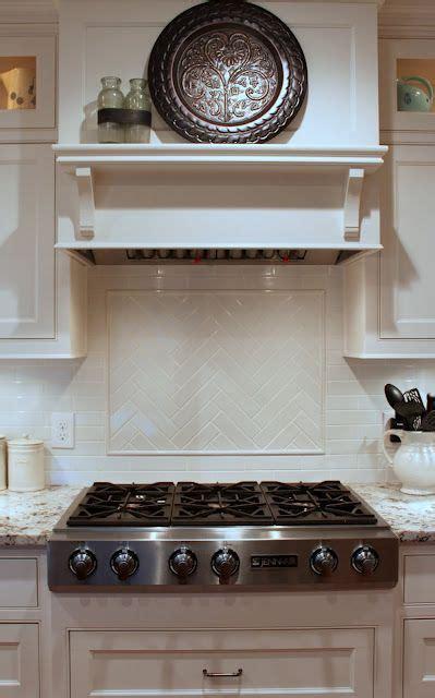 best 25 kitchen exhaust ideas on kitchen extractor small kitchens and kitchen