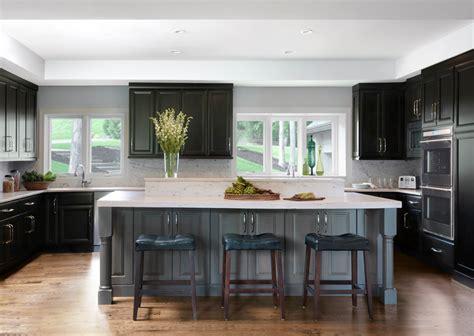 kitchen design st louis mo kitchen design st louis mo peenmedia