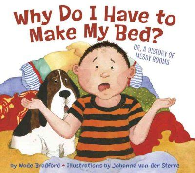 powertokids how to make your bed for kids by a kid youtube wadebradford com wade s picture books