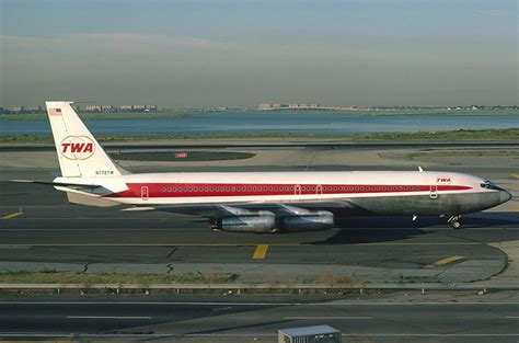 twa the most comfortable way to fly bankrupt airlines from around the world and the most