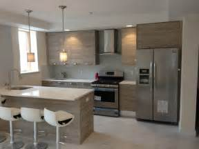 kitchen unit design indelink com kitchen design school grafikdede com