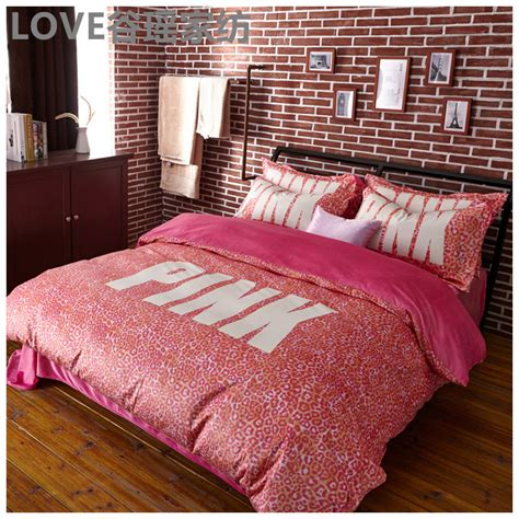 secret bed set secret pink bed set 28 images winter brand vs secret