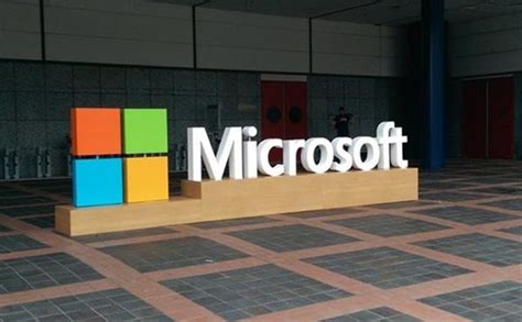 jobs at microsoft explore microsoft jobs and join our talent