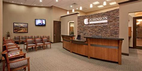 medical front office layout medical office layout dental office design by design