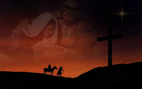 christmas jesus wallpaper download free christmas wallpapers download hd wallpaper