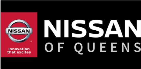 nissan  queens ozone park ny read consumer reviews browse    cars  sale