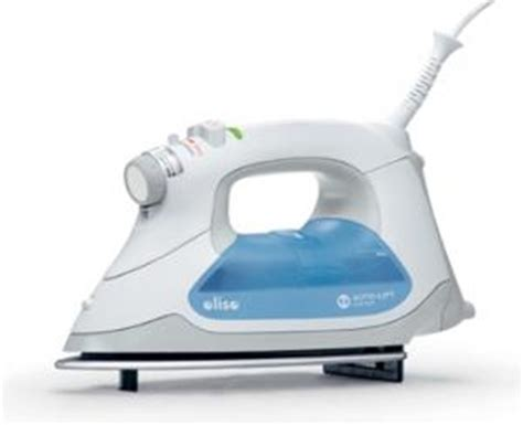 Quilting Irons quilting on a budget finding a steam iron for every