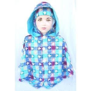 Jilbab Untuk Anak Tips Memilih Jilbab Untuk Anak Mediaxplore