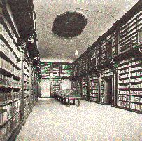 libreria universitaria genova via balbi biblioteca universitaria genova