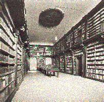 librerie universitarie genova biblioteca universitaria genova