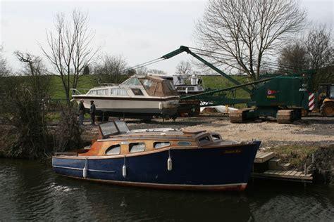 ripon motor boat club ripon motor boat club 169 david rogers cc by sa 2 0