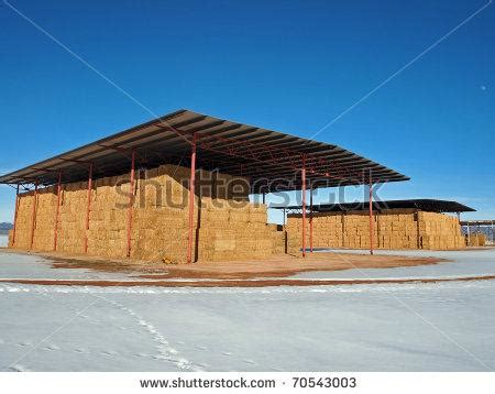 open hay barns pdf post and beam garden sheds