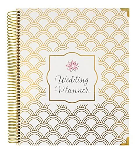 Wedding Planner Soundtrack by Wedding Planner Original Soundtrack Wedding Planners