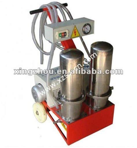 Tank Cleaning Equipment by Car Washing Machine Diesel Tank Cleaning Equipment Type 2 Buy Car Washing Machine Diesel Fuel
