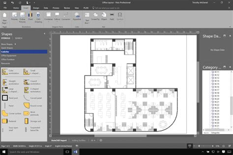 visio 2013 help new visio updates autocad 2013 2010 file support in visio