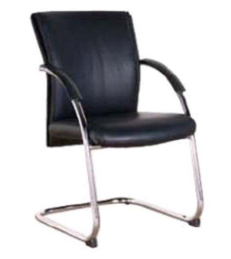 Office Chairs Visitor Office Chairs Office Visitor Chairs