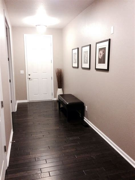 decor lovely sherwin williams greige for beautiful wall