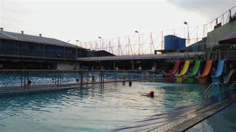 tutorial belajar renang bengawan sport bermain sekaligus belajar berenang untuk