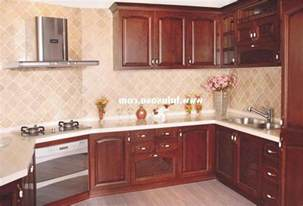 Pictures Of Kitchen Cabinets With Handles by Choosing Handle For Kitchen Cabinets My Kitchen Interior