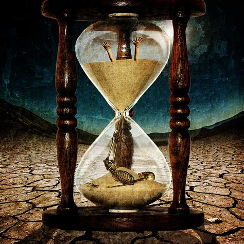 back on sands of time sands of time memento mori digital by marian voicu