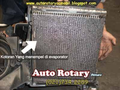 12 Mobil Filter Kabin Avanza evaporator ac mobil