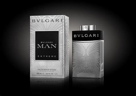 Parfum Bvlgari Limited Edition viporte rakuten global market bulgari