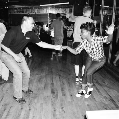 swing dancing facts lindy hopping at joes my vintage life pinterest