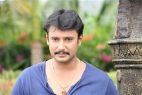 biography of kannada film actor darshan darshan thoogudeep kannada actor age height movies