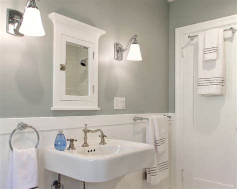 Mission Style Bathroom Craftsman Style Bathroom Bath Design Ideas Pictures Remodel Decor With White Tile