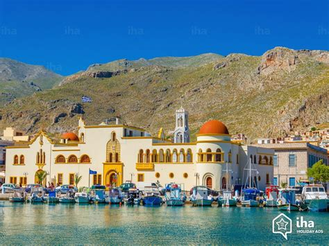 island house rentals kalymnos island house rentals for your vacations with iha