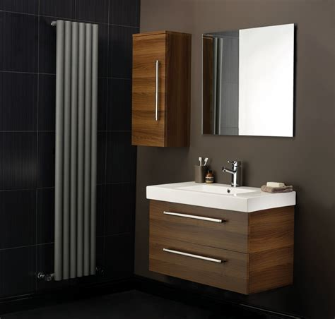 Bathroom Units Plumbing Supplies Wembley Heating Supplier Electrical
