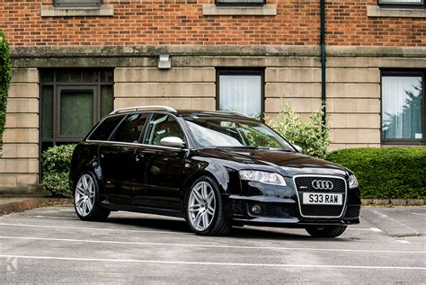 Audi Rs4 Reliability by Rs4 Reliability Autos Post
