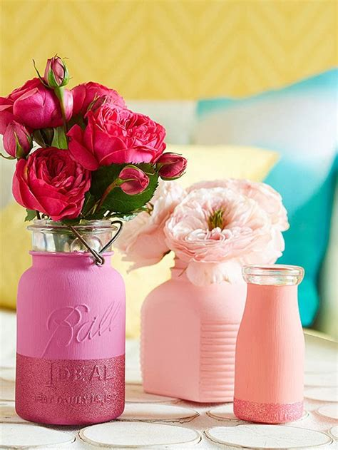 easy home decorating projects 2014 diy fast and easy home decorating projects ideas