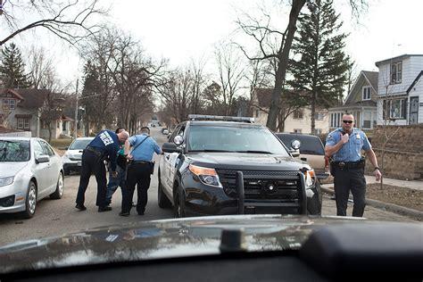 court records reveal spiral  mpls gang feuds guns