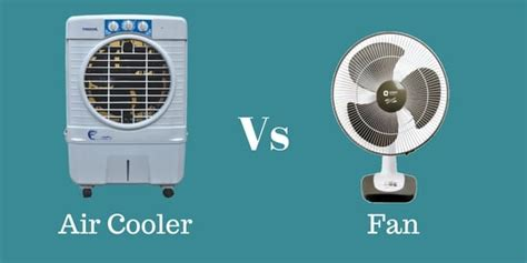 tower fan cooler without water air cooler vs fan air cooler vs tower fan