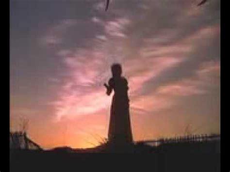 el viento por la secuencia lo que el viento se llevo youtube