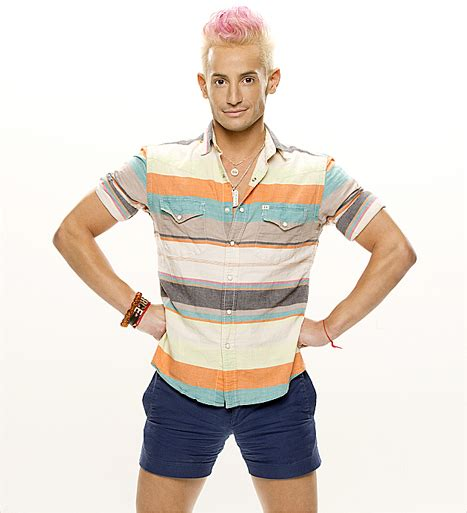 big brother 16 frankie grande offends contestants who is frankie grande ariana grande s big brother to