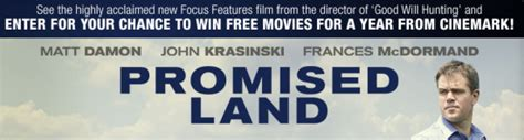 Cinemark Gift Card Costco - cinemark s quot free movies quot sweepstakes win a 500 cinemark gift card more