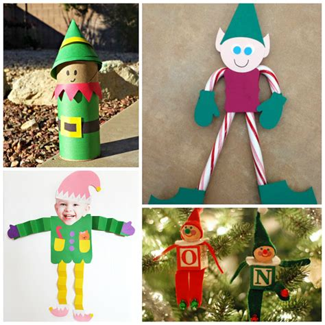 hands on crafts for christmas in the morning crafts for to make at crafty morning