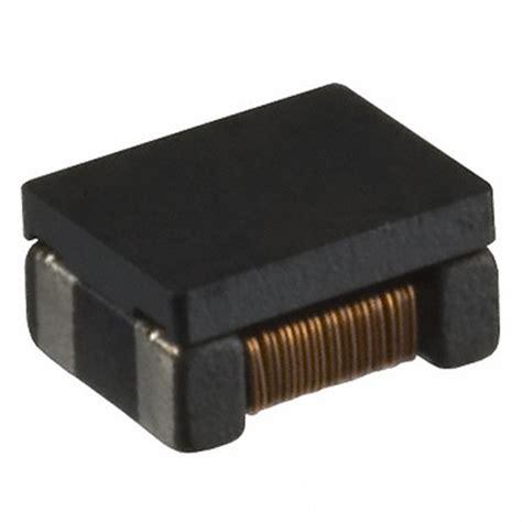 common mode choke smd choke common mode 800 ohm smd acm2520 801 3p t002 acm2520 801 3p t002 component supply