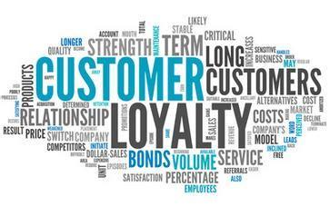 Udemy Entrepreneurship Pengusaha Mengelola Keuangan Dan Bangun Usaha ingin memenangkan kompetisi bisnis bangun loyalitas konsumen