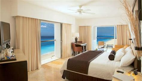 luxury rooms suites at our all inclusive resorts beaches le blanc luxury spa resort adults only all inclusive in