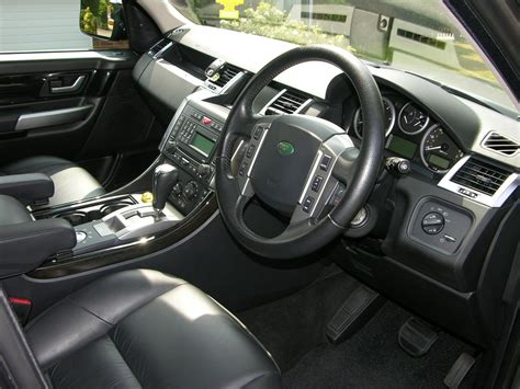 ford range rover interior 100 ford range rover interior new 2017 land rover