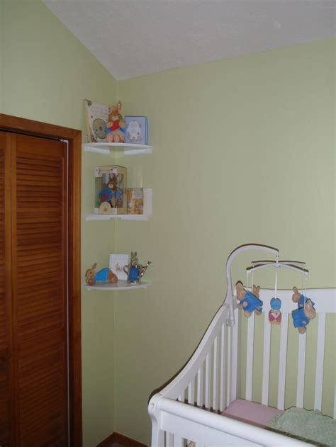 83 Best Peter Rabbit Nursery Images On Pinterest Peter Beatrix Potter Nursery Curtains