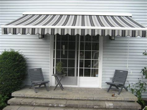 Rolltec Awnings by Awnings By Rolltec Homestars